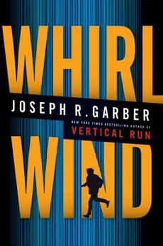 Whirlwind, Garber, Joseph