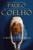 The Witch of Portobello: A Novel, Coelho, Paulo