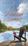 One Reckless Summer: A Destiny Novel, Blake, Toni