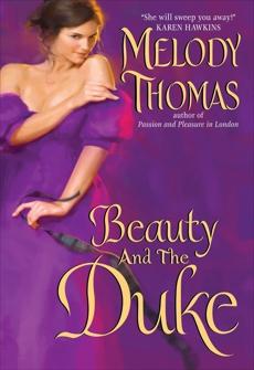 Beauty and the Duke, Thomas, Melody