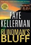 Blindman's Bluff: A Decker/Lazarus Novel, Kellerman, Faye