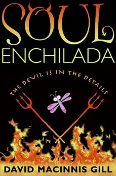 Soul Enchilada, Gill, David Macinnis