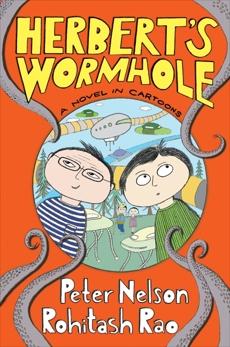 Herbert's Wormhole, Nelson, Peter