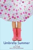 Umbrella Summer, Graff, Lisa