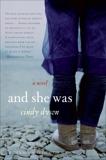 And She Was: A Novel, Dyson, Cindy