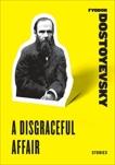 White Nights, Dostoyevsky, Fyodor