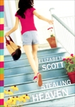 Stealing Heaven, Scott, Elizabeth