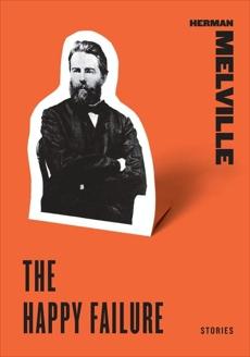 Daniel Orme, Melville, Herman