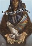 Every Time a Rainbow Dies, Williams-Garcia, Rita