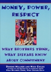 Money, Power, Respect: What Brothers Think, What Sistahs Know About Commitment, Millner, Denene & Chiles, Nick