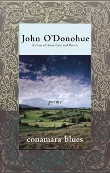 Conamara Blues: Poems, O'Donohue, John