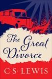 The Great Divorce, Lewis, C. S.