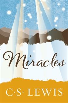 Miracles, Lewis, C. S.