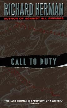 Call to Duty, Herman, Richard