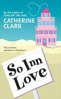 So Inn Love, Clark, Catherine