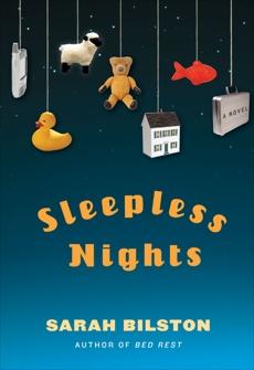 Sleepless Nights: A Novel