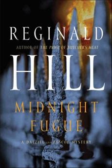 Midnight Fugue, Hill, Reginald