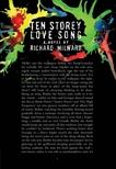 Ten Storey Love Song: A Novel, Milward, Richard