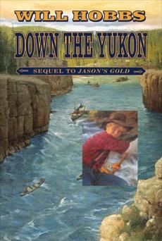 Down the Yukon, Hobbs, Will