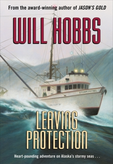 Leaving Protection, Hobbs, Will