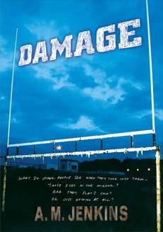 Damage, Jenkins, A. M.
