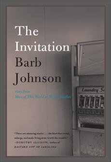 The Invitation, Johnson, Barb