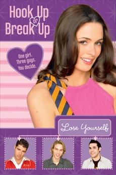 Hook Up or Break Up #3: Lose Yourself, Adams, Kendall