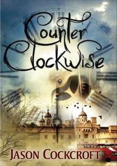 Counter Clockwise, Cockcroft, Jason