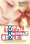 Total Constant Order, Chappell, Crissa-Jean