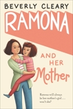 Ramona and Her Mother, Cleary, Beverly