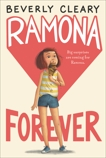 Ramona Forever, Cleary, Beverly