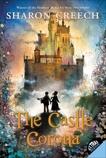 The Castle Corona, Creech, Sharon