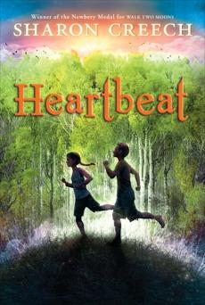 Heartbeat, Creech, Sharon