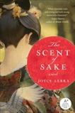 The Scent of Sake, Lebra, Joyce