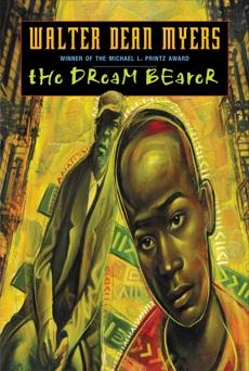 The Dream Bearer, Myers, Walter Dean