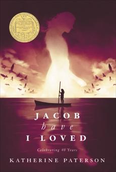 Jacob Have I Loved, Paterson, Katherine