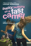 Away Laughing on a Fast Camel: Even More Confessions of Georgia Nicolson, Rennison, Louise