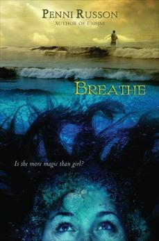 Breathe, Russon, Penni
