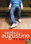 Saints of Augustine, Ryan, P. E.