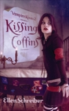 Vampire Kisses 2: Kissing Coffins, Schreiber, Ellen