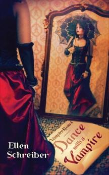 Vampire Kisses 4: Dance with a Vampire, Schreiber, Ellen