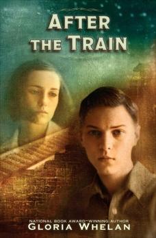 After the Train, Whelan, Gloria
