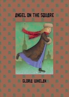 Angel on the Square, Whelan, Gloria