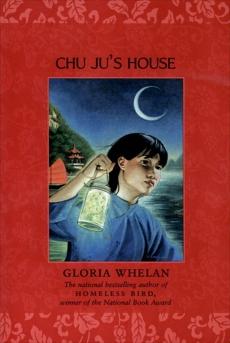 Chu Ju's House, Whelan, Gloria