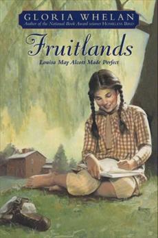 Fruitlands, Whelan, Gloria
