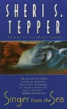 Singer from the Sea, Tepper, Sheri S.