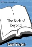 Back of Beyond, Yeadon, David