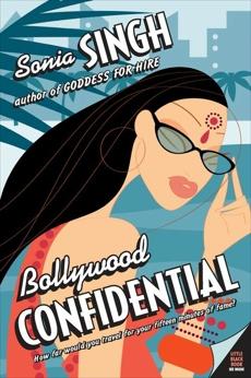 Bollywood Confidential, Singh, Sonia