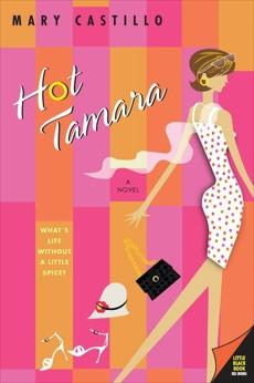 Hot Tamara, Castillo, Mary