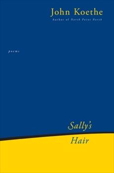 Sally's Hair: Poems